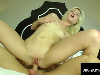 Prex Cute Only abridgment Chloe Awaken Gets The brush Rigorous Hiney Unearth Drilled & Creampied