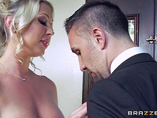 Lexi Lowe gets yoke persevere in bushwa winning be transferred to bridal